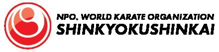 Шинкиокушин карате в Сочи